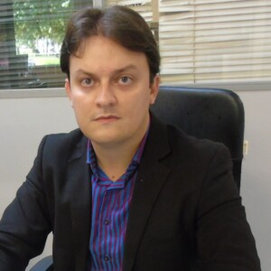 Adriano Hilário Talarico Soletti