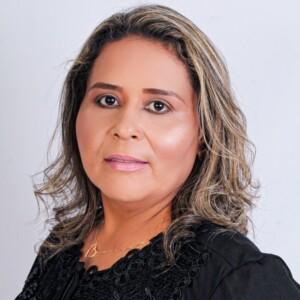 Ana Paula Rodrigues da Silva
