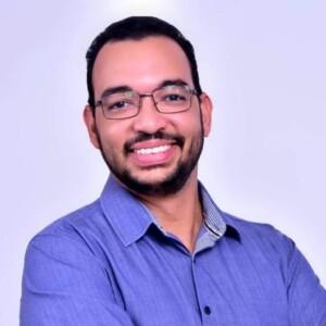 Luiz Alberto Ávila Silva Júnior