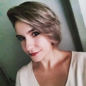 Priscilla de Oliveira da Silva