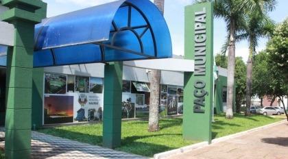 Prefeitura de Naviraí flexibiliza prazos para contribuintes em razão de medidas contra a Covid-19